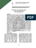 18694-ID-hubungan-asupan-serat-lemak-dan-posisi-buang-air-besar-dengan-kejadian-konstipas.pdf