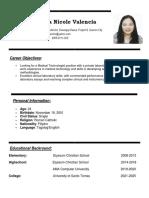 Anv Resume