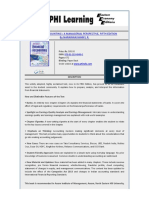 financial-accounting-a-managerial-perspective.pdf