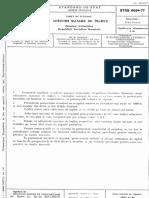 Stas-6054-77-adancimi-maxime-de-inghetpdf.pdf
