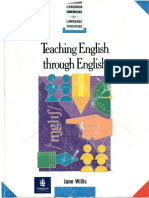 Teaching_English_through_English.pdf