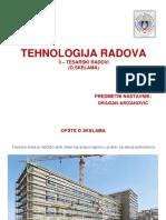 2__predavanje_1493215661589.pdf