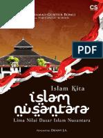 JIN.pdf