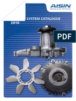 Aisin_Cooling_System_Catalogue_2010.pdf