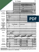 Mahler_Symphony_No._6_-_IV.pdf