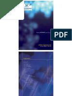 19down_ar-2002-03.pdf