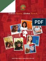 dabur2011.pdf