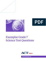4045 Aspire Exemplar Science Gr 7_Web.pdf