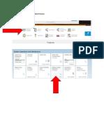 ABAP Developer Keys Registration Process.pdf