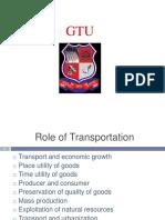 transportation engineering-170512141957