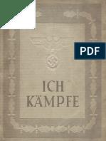 Ich Kaempfe - I Fight.pdf