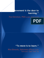 Move-to-Success-Brain-Gym-in-Action.pdf