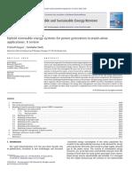 Hybrid renewable.pdf