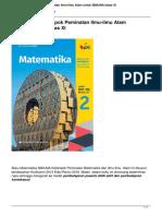 matematika-kelompok-peminatan-ilmu-ilmu-alam-untuk-smama-kelas-xi.pdf
