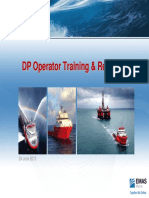 198406293-DP-Training.pdf