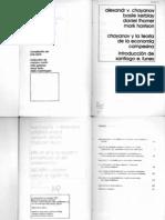 Chayanov_y_la_teoría_de_la_economía_campesina_I