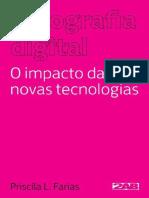 Tipografia digital_ O impacto das novas tecnologias - Priscila Farias.pdf