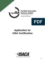 CISA-Application-frm_Eng_0615.pdf