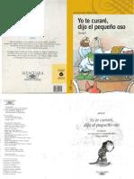 50580611-Yo-te-Curare-dijo-el-pequeno-oso (2).pdf