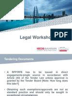 Legal Workshop- 06 Dec 2017 -1