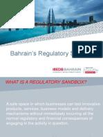 Regulatory sandbox - 270218 FINAL - 2.pptx