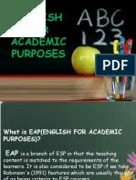 244600323-English-for-academic-purposes.pdf
