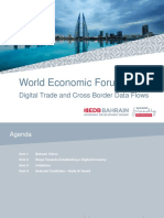 FINAL WEF Presentation 13 November 2017 - 3