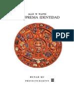 La-suprema-identidad.pdf