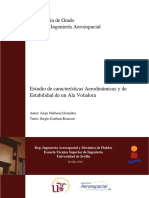 TFG_Jorge.pdf