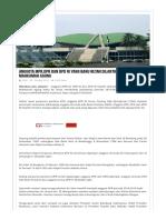 Anggota MPR DPR Dan DPD RI Yang Baru Resmi Dilantik Oleh Ketua Mahkamah Agung-1