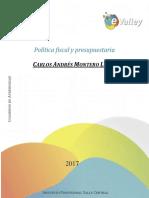 U1_FP.pdf