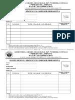 Kartu-Pembimbing-Akademik.pdf