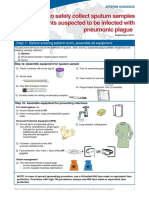 collecting-sputum-samples.PDF