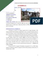 Javierregay PDF