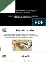 Diapositivas Curso 01 Herramientas Elearning Unidad 1 tema 3.pptx