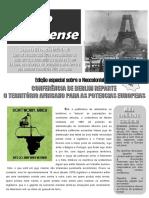 Diario Parisiense 6