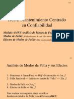 Modos de Falla y Efectos (AMFE) (21)_000