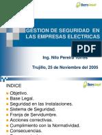 EXPOSICION electroucayali 25112005
