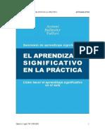 1. Plan de Apoyo Audicion y Lenguaje (1)