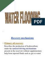 91182839-Water-Flooding.pdf