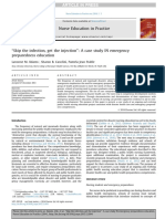 LITREV BENCANA.pdf