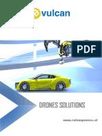 Catalogo Drones R4 English