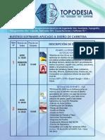 Informacion Software Topodesia e.i.r.l 2018 (1)