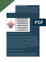 Diseño de Investigacion de Mercados (1)