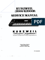 K2000_K2000R_SERVICE_MANUAL.pdf