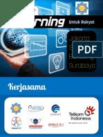 Proposal-Roadshow-Workshop-e-learning-untuk-rakyat_Jakarta_Solo_Bandung_Surabaya.pdf