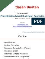 kecerdasan-buatan-02.pdf