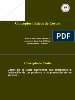 Presentación Clases N°8 (1)