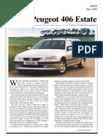 PEUGEOT-406_ESTATE-3.0_V6-EXECUTIVE_AUTOMATIC-MAY00.PDF