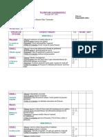 planificare_ix_l2,,.doc
